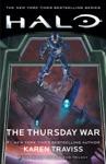 HALO The Thursday War