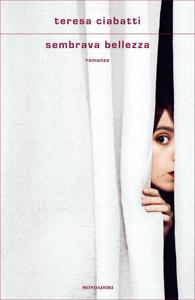 Sembrava bellezza Libro Cover