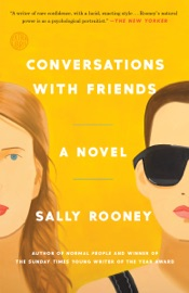 Conversations with Friends PDF Download