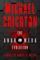 The Andromeda Evolution ebook Download