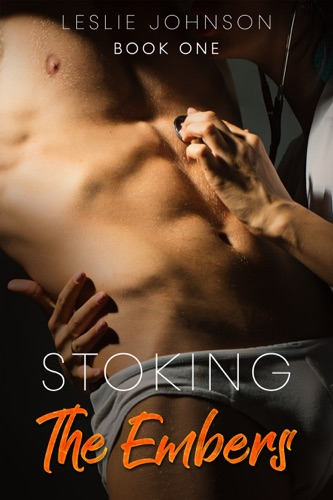 Stoking the Embers E-Book Download