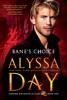 Alyssa Day - Bane's Choice artwork
