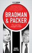 Bradman & Packer