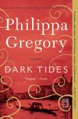 Download and Read Online Dark Tides