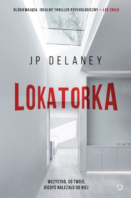 Lokatorka pdf Download
