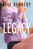 Download The Legacy ePub | pdf books