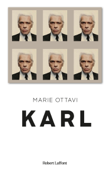Download and Read Online Karl