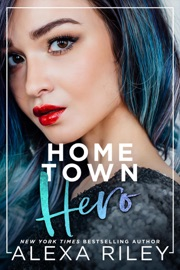 Hometown Hero PDF Download