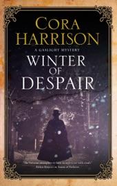 Download Winter of Despair