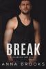 Anna Brooks - Break artwork