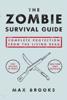 Max Brooks - The Zombie Survival Guide bild