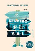 El sendero de la sal Book Cover