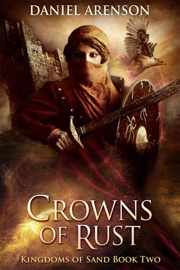 Crowns of Rust PDF Download