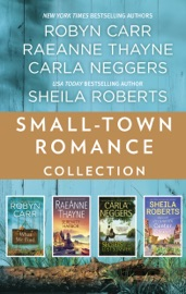 Small-Town Romance Collection PDF Download