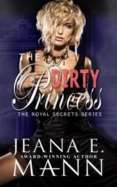 The Dirty Princess PDF Download
