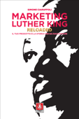 Marketing Luther King Reloaded Book Cover