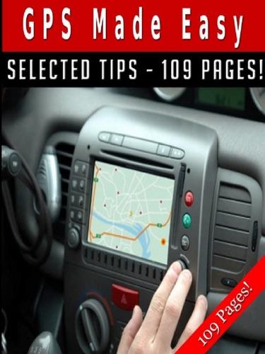 GPS Made Easy