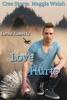 Love Hurts Eternal Flames 12