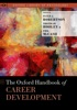 The Oxford Handbook Of Career Development