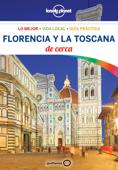 Florencia y la Toscana De cerca 4 Book Cover