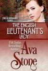 The English Lieutenants Lady