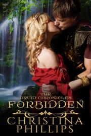 Forbidden book summary