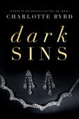 Dark Sins Book Cover
