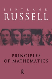 Download and Read Online Principles of Mathematics
