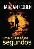 Uma questão de segundos Book Cover