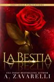 Download La Bestia ePub | pdf books
