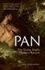 Paul Robichaud - Pan bild