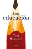 Una educación Book Cover