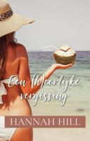 Download and Read Online Een (h)eerlijke vergissing
