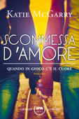 Download and Read Online Scommessa d'amore