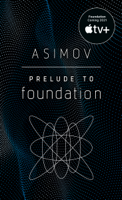 Prelude to Foundation