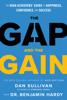 Dr. Benjamin Hardy & Dan Sullivan - The Gap and The Gain artwork