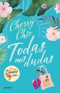 Todas mis dudas (Dunas 2) Book Cover