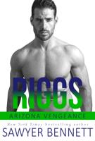 Download Riggs ePub | pdf books