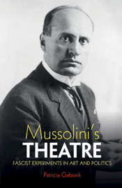 Mussolini's Theatre