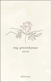 Download My Greenhouse