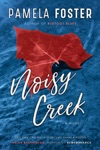Noisy Creek