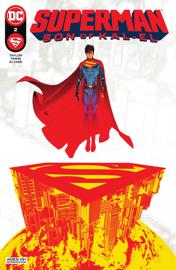 Superman: Son of Kal-El (2021-) #2