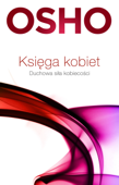 Księga kobiet