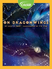 On Dragonwings