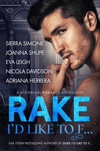 Rake I'd Like to F...