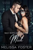 Download and Read Online Bad Boys After Dark: Mick