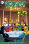 Scooby-Doo Team-Up 2013- 77