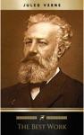 Jules Verne The Classics Novels Collection Golden Deer Classics