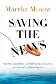 Saving the News