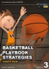 Basketball Playbook Strategies